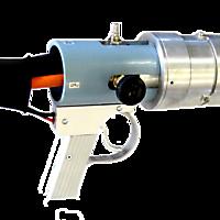 Flame Spray Large Gun